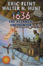 1636: The Atlantic Encounter