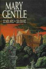 Scholars and Soldiers
