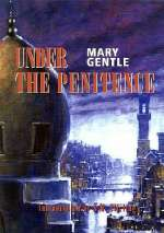 Under the Penitence