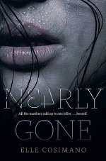 Nearly Gone (Nearly Boswell, #1)