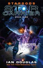 Stargods (Star Carrier, #9)