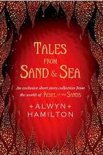 Tales from Sand & Sea