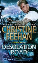 Desolation Road (Torpedo Ink , #4)