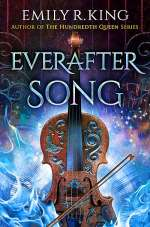 Everafter Song (The Evermore Chronicles, #3)