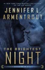 The Brightest Night (Origin Series, #3)