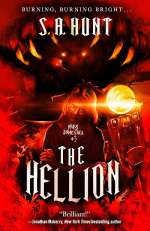 The Hellion (Malus Domestica, #3)