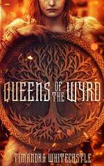 Queens of the Wyrd