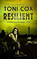 Resilient: Survival Is Everything