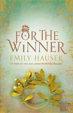 For the Winner  (Golden Apple Trilogy, #2)