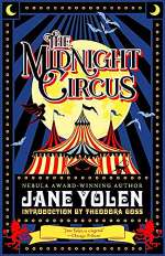 The Midnight Circus