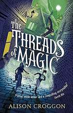 The Threads of Magic