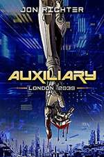Auxiliary: London 2039