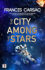 City Among the Stars