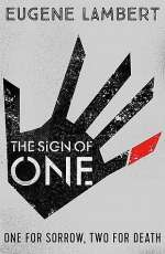 The Sign of One (Twisted Blood, #1)