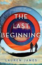 The Last Beginning (The Next Together, #2)