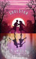 Soulstar (The Kingston Cycle, #3)