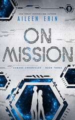 On Mission (Aunare Chronicles #3)
