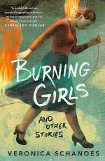 Burning Girls and Other Stories