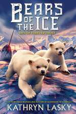 The Den of Forever Frost (Bears of the Ice, #2)