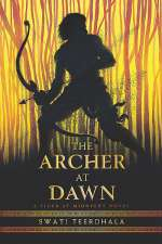 The Archer at Dawn (Tiger at Midnight, #2)