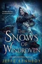 The Snows of Windroven