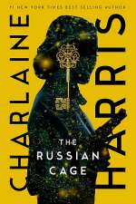 The Russian Cage (Gunnie Rose, #3)