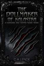 The Dollmaker of Kalastra