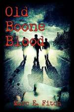 Old Boone Blood