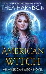 American Witch