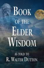 Book of the Elder Wisdom