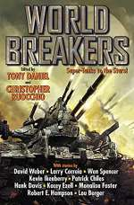 World Breakers