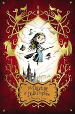 The Daring of Della Dupree (Poppy Pendle, #4)