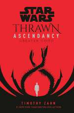 Greater Good (Thrawn Ascendancy, #2)