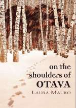 On the Shoulders of Otava