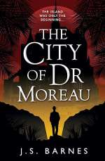 The City of Dr Moreau