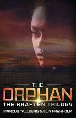 The Orphan (The Kraften Trilogy #1)