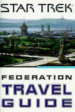 Federation Travel Guide