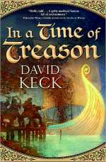 In a Time of Treason (The Tales of Durand, #2)