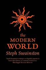 The Modern World (Castle Series, #3)