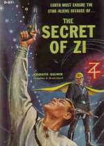 The Secret of Zi