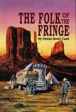 The Folk of the Fringe