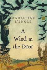 A Wind in the Door (The Time Quintet, #2)