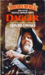 Dagger (Thieves' World (other novels) #5)