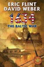 1634: The Baltic War (Assiti Shards #6)