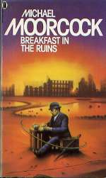 Breakfast in the Ruins (Karl Glogauer #2)