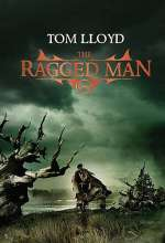 The Ragged Man (The Twilight Reign, #4)