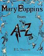 Mary Poppins from A-Z
