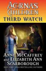 Third Watch (Acorna's Children #3)