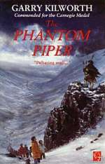 The Phantom Piper