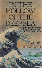 In the Hollow of the Deep-Sea Wave